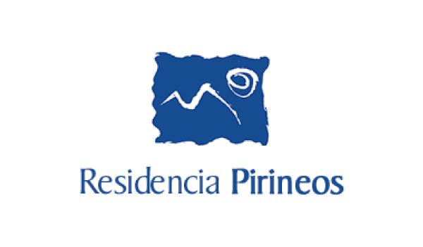 residencia-pirineos